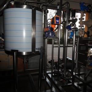 instalacja-mleczarska-1