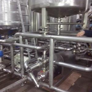 instalacja-mleczarska-11