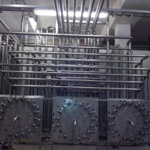instalacja-mleczarska-12