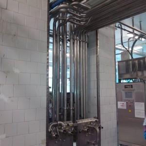 instalacja-mleczarska-14