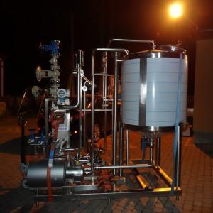 instalacja-mleczarska-2