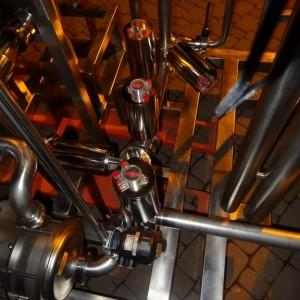 instalacja-mleczarska-3