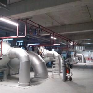 instalacja-mleczarska-9